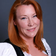 <b>Petra Auer</b>-Frey - p_auer